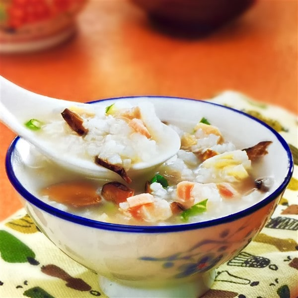 Best Chinese Duck Recipes: Top Duck Congee Recipes – A Culinary Art